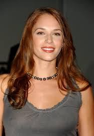 OtherGround Forums >> Amanda Righetti is pretty much PERFECT - amanda-righetti-967459l