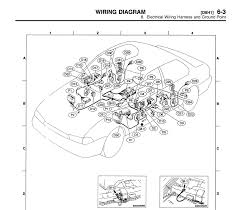 2008 ford edge stereo wiring diagram images basic automobile wiring diagram image wiring diagram engine