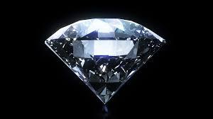 Resultado de imagem para imagens diamante