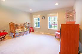 baby room ideas for babies with parents who baby room lighting ideas