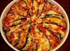 Самое вкусное блюдо из баклажанов с мясом