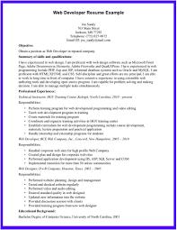 sample resume bi developer resume builder sample resume bi developer etl resume sample one computer resume database developer resume sql lance web