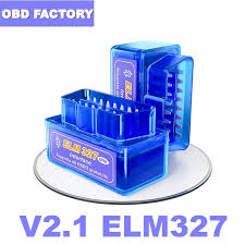 <b>ELM 327 Bluetooth</b> V2.1 <b>ELM327 OBD2</b> сканер <b>ELM 327 OBD2</b> ...