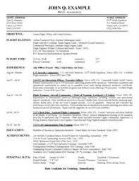 sample professional qualifications   sample resume format pdfsample professional qualifications