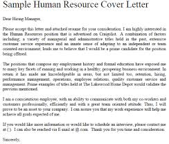 Cover Letter Examples Resume  cover letter examples  cover letter     File Name Pic Sales Assistant Cover Letter   Resolution     X For Cover Letter Online Application
