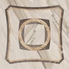 610080000211 <b>Portofino Белый</b> intarsio 45x45 <b>керамогранит</b> от ...