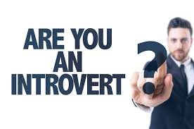 interviewing an introvert tips for introverts who need to appear introvert interview tips ny nj video production kvibe