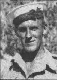 Killed in action in Mediterranean, buried in Napels Local memorial: North Lochs, Crossbost Able Seaman RODERICK MACRAE Rodigan Ruairidh Bhabaich - leurbost-4-donald-mackinnon