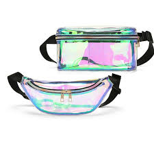 Best Offers for <b>waist pack</b> child brands and get free shipping - a74
