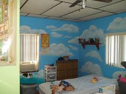 bedroom kids bedroom ideas for small rooms with ceiling fan and for kids bedroom ideas for bedroom decor ceiling fan