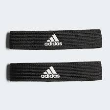 <b>Фиксатор для гетр</b> Adidas Sock Holder 620656 - купить в ...
