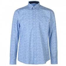 <b>Рубашки Mountain Hardwear</b> - ROZETKA | Купить в Киеве ...