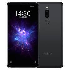 Мобильный <b>телефон Meizu M8</b> Note выгодно | ▷ ENTER.ONLINE