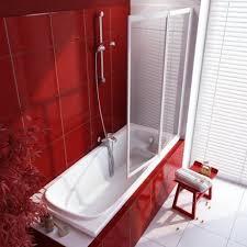 <b>Акриловая ванна Ravak</b> Vanda II 170x70 (CP21000000), купить в ...