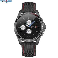 <b>CK23 Smart Watch</b> Multi Sport Mode Fitness Tracker Pedometer ...