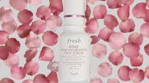 <b>Rose</b> Deep Hydration <b>Face Serum</b> - Fresh | Sephora