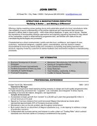 executive resume template executive resume templates   manager    resume builder executive classic free downloadable resume templates resume genius executive management resume templates