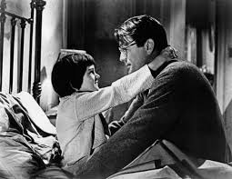 the atticus finch we always knew the new yorker mary badham left the south for hollywood during the era of segregation to play scout
