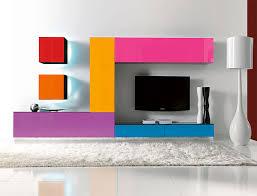 Шкаф-<b>Стенка В Гостиную</b>: 140+ (Фото) <b>Красивых</b> & Модульных ...