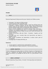 coastal engineer sample resume research cover letter sample coastal engineering resume s engineering lewesmr rf test engineer resume engineering sle coastal engineering resume