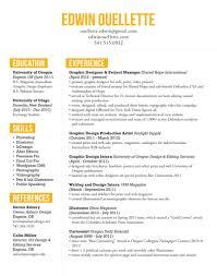 resume photos of printable specimen resume specimen resume photos of printable specimen resume