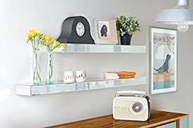 wall shelves uk x: my furniture mirror furniture mirrored luxury floating shelf shelves wall storage display