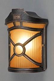 <b>Уличные настенные светильники</b> - Интернет магазин <b>Lampa</b>