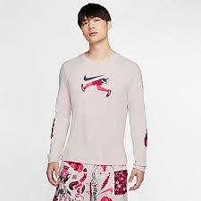 <b>Men's Shirts</b> & T-<b>Shirts</b>. Nike.com