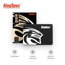 <b>KingSpec</b> Official Store - Small Orders Online Store, Hot Selling and ...