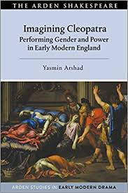 Imagining Cleopatra: Performing Gender and Power ... - Amazon.com