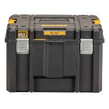 <b>Ящики для инструментов</b> — купить в интернет-магазине ...