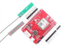 Maduino Zero <b>GPRS</b>/<b>GSM SIM800C</b>   Makerfabs