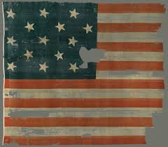 what does the flag mean to you are noble democratic ideals and aa flag orig starspangled banner