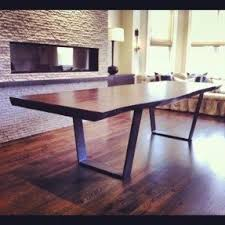 person dining room table foter:  person dining room table  person dining room table  person dining room table