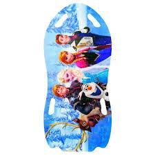 Купить <b>Ледянка 1 TOY</b> Холодное сердце (Т57258) синий в ...