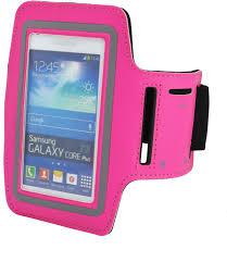 Чехол для смартфона, футляры, защитные чехлы - Smartech.ee