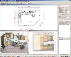 Kitchen Design Freeware Free Kitchen Design Kitchen Decor Design Ideas