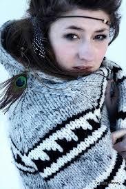 Katherine Bessette Music - 200789_10150161987015149_5359568_n