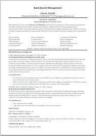 sample resume bank teller examples for cover letter gallery of sample resume for teller