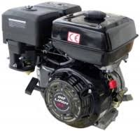 Lifan <b>190F</b> (00-00000097) – купить <b>двигатель</b>, сравнение цен ...