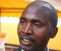 By Anne Mugisa and Hillary Nsambu The High Court is to decide today whether to grant the NRM 'rebel' MPs the temporary injunction barring their party's ... - 2013_3%24largeimg219_Mar_2013_104431213