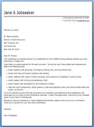 images about Cover Letters on Pinterest Cna Resume Example With No Experience  cover letter objective for       entry