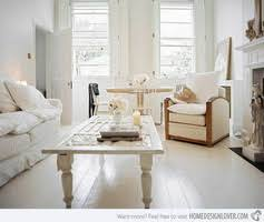 cool shabby chic furniture living room also furniture home design ideas with shabby chic furniture living amusing shabby chic furniture living room