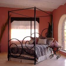 bedroom endearing rod iron beds for romantic bedroom nuance bedroom endearing rod iron