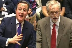 「英国議会質疑」の画像検索結果
