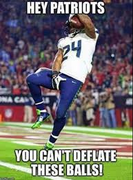 Super Bowl 2015: The Memes You Need to See | Heavy.com | Page 9 via Relatably.com