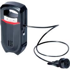 <b>Игровой набор</b> Spy <b>Gear</b> Шпионский микрофон