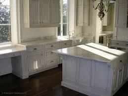 Titanium Granite Kitchen Picture Creditarchcitygranite Titanium Gold Granite Countertop With In