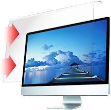 19W 22 <b>24 27 32 inch Computer</b> Blue Light Blocking up 100% 19.8 ...