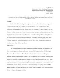 dissertation research problem Buy literature review paper casinodelille com